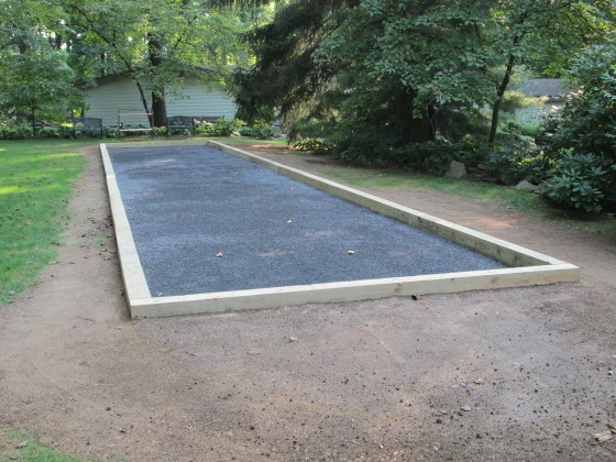 "<a href=""http://www.buckshomerepair.com/?p=1403"">Doylestown, PA – Bocce Court</a>"
