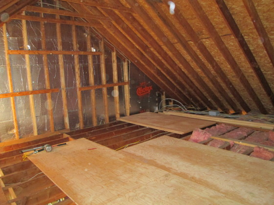 "<a href=""http://www.buckshomerepair.com/?p=1655"">Chalfont – Master Bedroom Suite Renovation</a>"