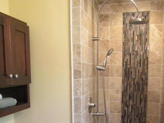 "<a href=""http://www.buckshomerepair.com/?p=1765"">Buckingham – Bathroom Renovation</a>"